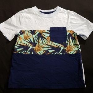 Boys Crazy 8 Tshirt